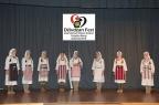 dzivdzan-fest-14