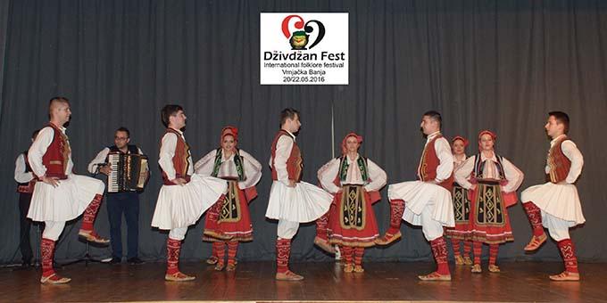 dzivdzan-fest-17